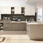 iris-cucina-ambientata-arredare-la-cucina-con-lube-4