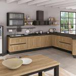 kyra-telaio-cucina-ambientata-arredare-la-cucina-con-lube-4