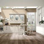 laura_cucina-arredare-la-cucina-con-lube-13