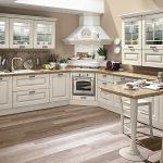 laura_cucina-arredare-la-cucina-con-lube-14