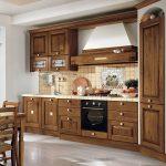 laura_cucina-arredare-la-cucina-con-lube-18