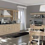 laura_cucina-arredare-la-cucina-con-lube-3