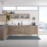 mya-cucina-ambientata-arredare-la-cucina-con-lube-1