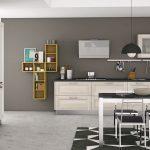 mya-cucina-ambientata-arredare-la-cucina-con-lube-2