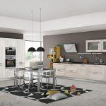 mya-cucina-ambientata-arredare-la-cucina-con-lube-3