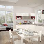 noemi_cucina-arredare-la-cucina-con-lube-3