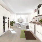 noemi_cucina-arredare-la-cucina-con-lube-6