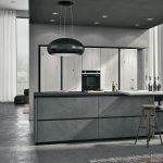 oltre_cucina-arredare-la-cucina-con-lube-22