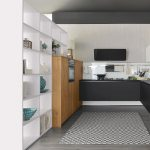 oltre_cucina-arredare-la-cucina-con-lube-24