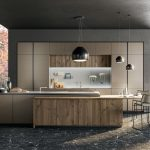 oltre_cucina-arredare-la-cucina-con-lube-29