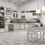 onelia_cucina-arredare-la-cucina-con-lube-1
