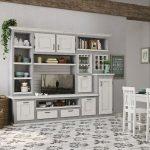 onelia_cucina-arredare-la-cucina-con-lube-2