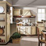 onelia_cucina-arredare-la-cucina-con-lube-3