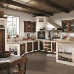 onelia_cucina-arredare-la-cucina-con-lube-5