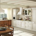 oprah-cucina-ambientata-arredare-la-cucina-con-lube-1