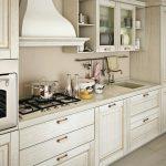 oprah-cucina-ambientata-arredare-la-cucina-con-lube-3