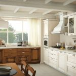 oprah-cucina-ambientata-arredare-la-cucina-con-lube-4
