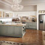 pantheon_cucina-arredare-la-cucina-con-lube-1