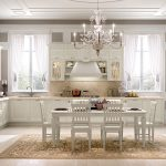 pantheon_cucina-arredare-la-cucina-con-lube-12