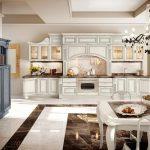 pantheon_cucina-arredare-la-cucina-con-lube-17