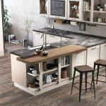 provenza_cucina-arredare-la-cucina-con-lube-10