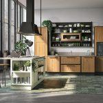 provenza_cucina-arredare-la-cucina-con-lube-15