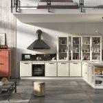 provenza_cucina-arredare-la-cucina-con-lube-4