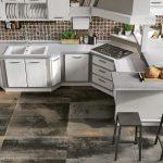 rebecca_cucina-arredare-la-cucina-con-lube-10