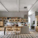rebecca_cucina-arredare-la-cucina-con-lube-15