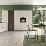 round_cucina-arredare-la-cucina-con-lube-4