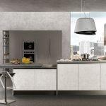 round_cucina-arredare-la-cucina-con-lube-6