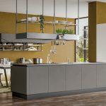 round_cucina-arredare-la-cucina-con-lube-8