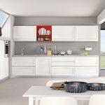 selma-cucina-ambientata-lube-arredare-la-cucina-con-lube-2