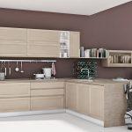 selma-cucina-ambientata-lube-arredare-la-cucina-con-lube-3