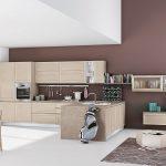 selma-cucina-ambientata-lube-arredare-la-cucina-con-lube-4