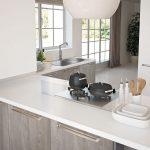 swing-cucina-arredare-la-cucina-con-lube-12