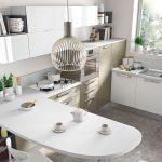 swing_cucina-arredare-la-cucina-con-lube-2