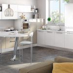 swing_cucina-arredare-la-cucina-con-lube-5