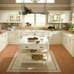 velia-laccata-cucina-arredare-la-cucina-con-lube-2