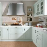 velia-laccata-cucina-arredare-la-cucina-con-lube-3